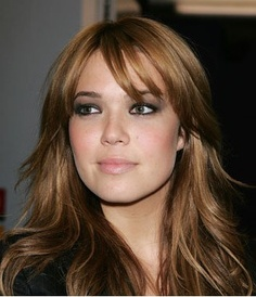 hair color for fall 2012 - Bing Images