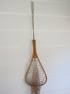 1000 images about wooden fishing nets fishing for Wooden fishing net