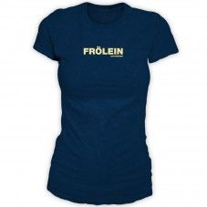 Navy Frölein Alprausch women's T-shirt T Shirts For Women, Mens Tops, Navy, Hale Navy, Old Navy