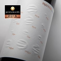 The world's leading packaging design competition. This globally accredited award is the definitive symbol of creative excellence in packaging. Happy Wine, Cheese Day, Bronze Award, Wine Label Design, Design Competitions, Hot Shots, Packaging Design, Liquor, Beverages