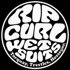 rip curl logo - Pesquisa do Google