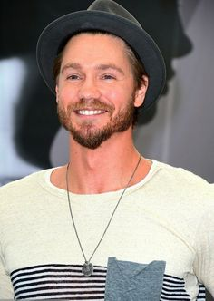 45b57897 39 Best chad michael murray images in 2017 | Chad michael murray ...