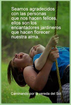 Visitame en mi página ;) https://www.facebook.com/pages/Caminando-por-la-vereda-del-Sol/295731910617292