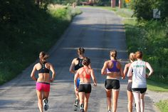 Success takes a team! Buddy Workouts, Running Workouts, Running Tips, Love Run, Just Run, Running Photos, Cross Country Running, Morning Running, Sweat It Out
