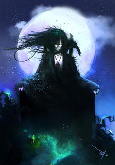Morpheus Sandman, Dc Comics, Neil Gaiman, Comic Games, Dark Photography, Arte Pop, Moon Art, Dark Horse, Comic Character
