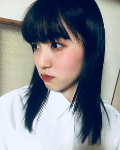 明日はいよいよ週刊少年マガジン表紙争奪戦投票最終日です 明日ですべてが決まってしまう 1位にファンの方が押し上げて下さって... #Team8 #AKB48 #Instagram #InstaUpdate