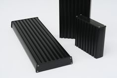 Multiple MakersLED Heatsink Slim7