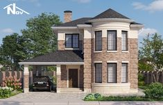 vearminee - 0 results for home Modern Small House Design, Duplex House Design, Dream Home Design, My Dream Home, Interior Design Living Room, Living Room Designs, House Outside Design, Modern Bungalow House, Monster House