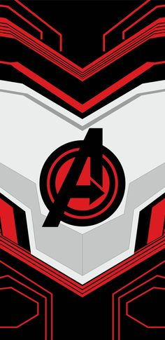 Are you a true Marvel fan? Is Avengers: Endgame your favorite movie? This Avengers Fan Quiz has 20 questions to solve. Marvel Dc Comics, Marvel Heroes, Marvel Avengers, Iron Man Avengers, Captain America Wallpaper, Iron Man Wallpaper, Hd Wallpaper, Avengers Wallpaper, Iphone Wallpaper Marvel
