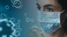7 sinais de que você pode já ter tido COVID-19 - #covid19 #pandemia #vírus #coronavirus #sinaisdecovid #jativecovid #saude #dicas #sintomas #faltadear #olhosvermelhos #palpitações #dornopeito #forteresfriado #perdadeolfato #perdadepaladar Disney Parque, Swine Flu, I Go To Work, World Health Organization, Sport Fitness, Wuhan, Case Study, Youtube, Health Tips
