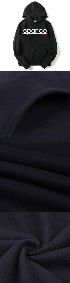 Men's Hoodies Sweatshirts Juventus Serie A Torino Turin Six time crown Champion 2016/2017 Paulo Dybala del Piero sweatshirts S07