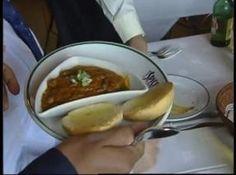 Indian Restaurants Kitchener Waterloo Cambridge
