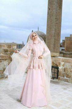 Turkish style