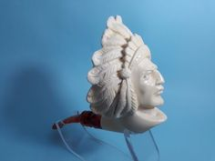 Chief Meerschaum has been meticulously made by A.Çevik.