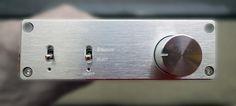 Lepai's tiny powerhouse amplifier won't break the bank - CNET