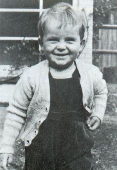 Peter Gabriel (Genesis)