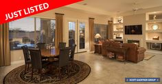 Call The Scott Gaertner Group at 480-634-5000 or visit http://scottgaertnergroup.com/34042-n-60th-place-scottsdale-terravita-85266-idx-5582504 to view this 3 bed, 2 bath single family home in Terravita!