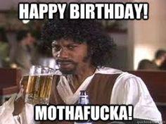 Super funny happy birthday quotes for men humor Ideas Funny Happy Birthday Pictures, Happy Birthday Funny, Happy Birthday Quotes, Birthday Memes, Birthday Wishes, Birthday Greetings, Birthday Stuff, 26 Birthday, Birthday Posts