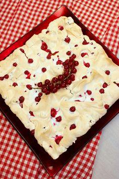 Johannisbeer-Baiser Torte_3831-1
