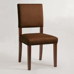 sienna addison dining chairs set of 2