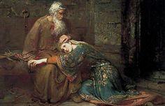 """TALİH, o usta şerefsiz almaz yatağına yoksulu...  SHAKESPEARE (""""Kral Lear"""")"""