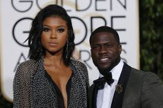 Kevin Hart Admits He Was 'Beyond Irresponsible' After Getting Caught In The Cheating Scandal - 'My Wife Is Not A Pushover' #EnikoHart, #KevinHart celebrityinsider.org #celebritynews #Lifestyle #celebrityinsider #celebrities #celebrity