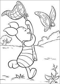 Winnie Pooh Baby Coloring Pages www. Winnie Pooh Baby Coloring Pages www. Baby Coloring Pages, Quote Coloring Pages, Alphabet Coloring Pages, Disney Coloring Pages, Printable Coloring Pages, Free Coloring, Coloring Pages For Kids, Coloring Sheets, Coloring Books