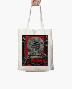 BERLIN MIX ART POSTER - #bag #cottonbag #bolsa #algodon  #poster #fineArts #arte #cartel #gallery #Berlin #cultura #art #afiche #kunst #collage #graphic #design #exhibition #creativity #creacion #bellasartes #modernart #artemoderno #culture #vintage #pintura #painting - Want to see more FLIP designs? Visit:  https://www.latostadora.com/Flip_Original_Designs