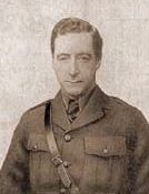 This Week in the History of the Irish: July 15 - July revolutionary Cathal Brugha was born Charles William St. John Burgess on Richmond Avenue in Dublin Irish Independence, Irish Republican Army, Easter Rising, Dublin, War, History, July 17, Patriots, Country