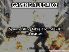 Rule 103