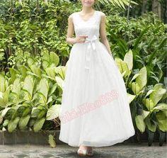 Gorgeous Bride Schlicht V-Ausschnitt Knielang A-Linie Abendkleider ...