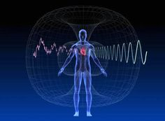 Every cause of disease first begins with an imbalance in the body's energy systems, specifically, the interaction between how the heart communicates with the brain and the body. Fix that and there is no disease, ever. The heart can produce an electrical field 100 times greater than the brain and a magnetic field 5000 times…