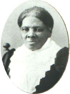 Pas sûr si elle & rsquo; s été soumis, mais Harriet Tubman a sauvé plus de 70 esclaves à travers le chemin de fer clandestin et plus tard a combattu pour les femmes & rsquo; s suffrage.  Quelle femme!