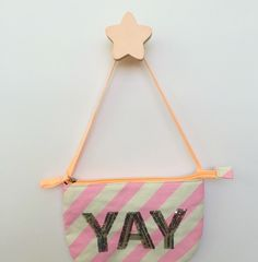 is the home of super FUN and super FUNctional wall hooks, handcrafted in Australia. Looking for unique kids decor? Our wall hooks will add the finishing touch to any kids room or nursery. Wooden Wall Hooks, Wooden Walls, Star Wall, Installation Instructions, Common Sense, Kids Decor, Plywood, Kids Room, Coin Purse