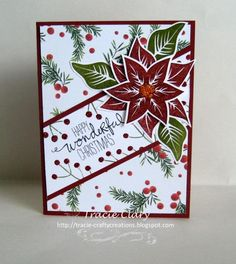Christmas Cards Packs where Funny Holiday Card Ideas For Couples these Christmas… – Christmas DIY Holiday Cards Stamped Christmas Cards, Homemade Christmas Cards, Christmas Cards To Make, Xmas Cards, Christmas Greetings, Homemade Cards, Christmas Crafts, Christmas Movies, Christmas Music