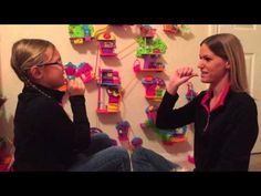 Looking for fun hand clapping games? This hand games list has them all! Awesome hand clapping songs to teach kids, students or camp attendees, with videos! Hand Games For Kids, Games To Play With Kids, Kids Party Games, Fun Games, Kids Fun, Silly Songs, Baby Songs, Music Songs, Preschool Learning Activities