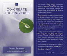 Divine Mother, Mother Goddess, Spiritual Teachers, Call Her, Healer, Gaia, Mother Earth, Create Yourself, Spirituality