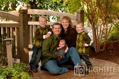 Cute family christmas pictures image by highlitephotography on Photobucket
