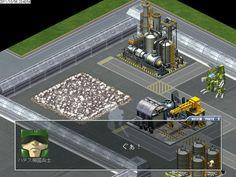 「兵器工場」の画像検索結果