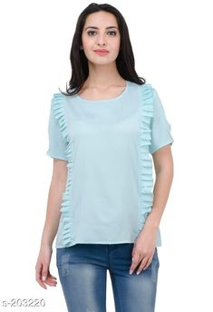 2332d976010 Buy Women Clothing Online online. eAlpha is the  BestOnlineShoppingWebsites  provide a huge collection of · Best Online Shopping ...