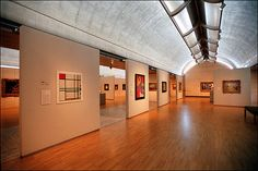 Kimbell Art Museum Louis I. Kahn