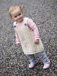 5d5605b33 18 Best Kids Irish Knit Sweaters images