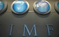 Ukrayna, Yeniden IMF'ye Başvuruyor