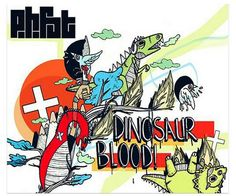 Phfat Bands, Comic Books, Artists, Comics, Cover, Music, Musica, Musik, Comic Strips
