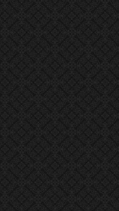 Black baroque iPhone 6 Wallpaper.jpg (Изображение JPEG, 750×1334 пикселов) - Масштабированное (68%)