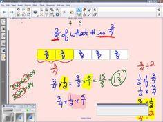 56 Best Grade 6 Eureka Math images | Eureka math, Curriculum