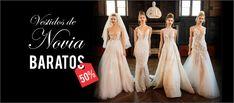 Aquí encontraras las 5 mejores tiendas de vestidos de novia baratos para comprar online, son tiendas confiables con precios favorables y prendas de calidad. Ballet Shoes, Dance Shoes, Prom Dresses, Formal Dresses, Internet, Wedding Ideas, China, Clothes, Fashion