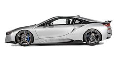 Did you know that one of the two least customizable models in… Bmw I8 2015, Ac Schnitzer, One Drive, Advanced Driving, Bmw Models, New Bmw, Bmw Cars, Car Photos, Concept Cars
