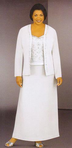 mother of the bride plus size dresses 30 -  #plussize #curvy #fashion