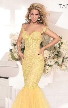 Tarık Ediz 2014 Abiye Elbise Modelleri (21) | Moda, Kıyafet Modelleri, Bayan Giyim, Gelinlik Modelleri,Saç Bakımı Sosyetikcadde.com
